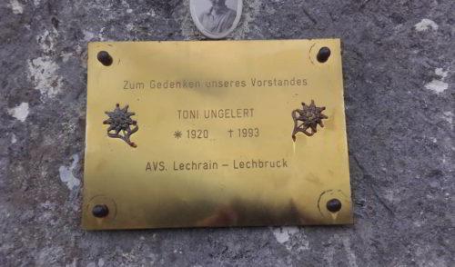 Artikelbild zu Artikel 03.10.2021 – Bergsteiger: Geiselstein (1884 m)